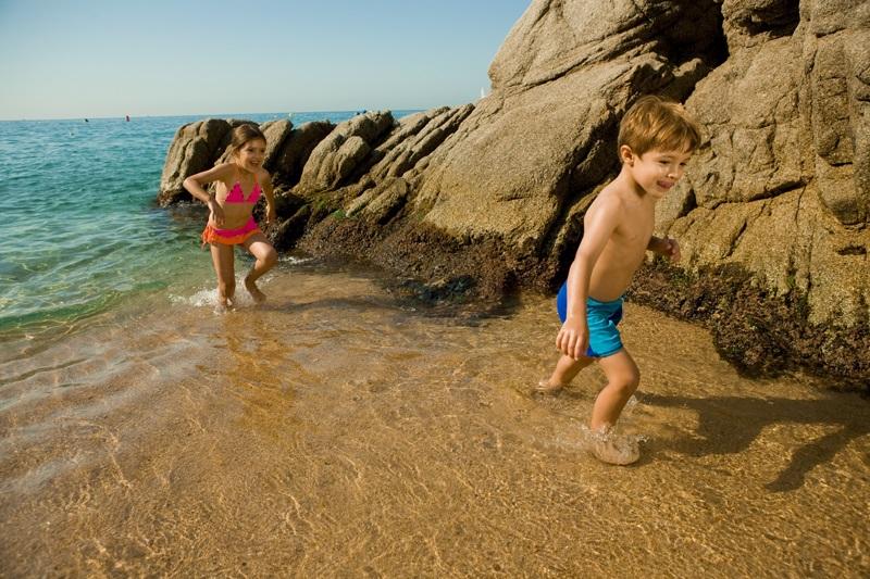Lloret de Mar ©Agència Catalana de TurismeCatalan Tourist Board