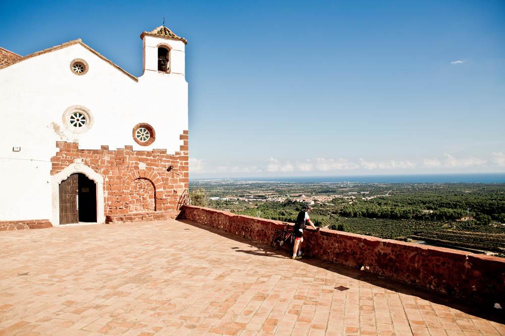 Ermita de la Roca (Mont-roig)-andoni epelde (Pedalier)