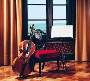 violoncel85-8_retocada