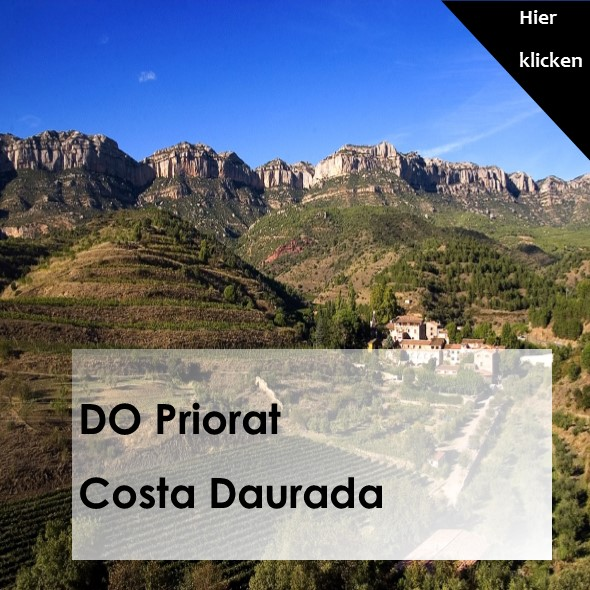 DO Priorat