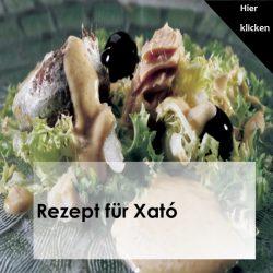 Rezept Für Xató
